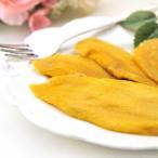 完熟 ドライマンゴー お徳用 1kg こだわり マンゴー (送料無料)