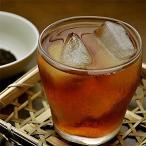 プアール茶 ティーバッグ お徳用 40袋(20袋×2) 水だし もできます (送料無料)