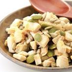 ロースト ココナッツ と 健康の種 ひまわりの種 & かぼちゃの種 500g お徳用 (送料無料)