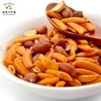 国産 柿の種 千葉県産 ピーナッツ 使用 1kg 送料無料