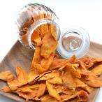ドライフルーツ マンゴー 砂糖不使用 無添加 業務用 1kg ドライマンゴー 送料無料
