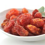 ドライトマト お試し ドライフルーツ 100g ドライ フルーツ トマト 送料無料