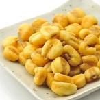ジャイアントコーン ナッツ 350g (塩こしょう味) (送料無料 )