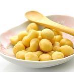 マカダミアナッツ 無塩 1kg 訳あり わけあり 無添加 マカダミア 送料無料