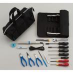 ホーザン HOZAN 工具セット 100V S-310