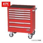 (直送品)KTC ハイメカツールセット SK8301AR