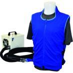 (運賃見積り)(直送品)鎌倉 身体冷却システム COOLEX-Lightセット 脇冷却ウェア COOLEX-LIGHTSETY