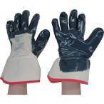 アンセル 作業用手袋 ハイクロン背抜きタイプ L 27-607-9