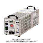 運賃見積り 直送品 コトヒラ 研究開発用オゾン発生器  5g/hモデル KQS-050