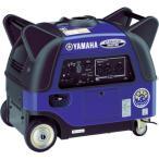 運賃見積り 直送品 ヤマハ 標準インバータ式インバータ式 EF2800ISE