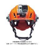 TEAMWENDY GoPro NVG マウント 70-ANVGM-001