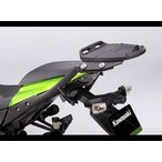 Kawasaki Ninja1000/ABS ('14-) トップケース取付ブラケット J99994-0202