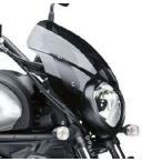 Kawasaki バルカン S/ABS('16-) カフェデフレクター 99994-0826