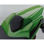 Kawasaki NINJA ZX-10RABS('16-) シングルシートカバーキット 99994-0667-○○○