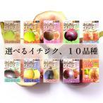 選べる10品種♪イチジク(無花果)◆20cm/12cmポット