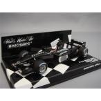 ミニチャンプス 1/43 B.A.R. ホンダ 2004 F1 コンセプトカー J.バトン