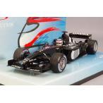 ミニチャンプス 1/43 TSC B.A.R. ホンダ 2004 F1 コンセプトカー 佐藤琢磨