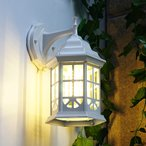 照明 照明器具 ラケットライト 玄関照明 門灯 壁掛けライト レトロ アンティーク ポーチライト 防水 外灯 玄関灯 ウォールライト 照明 庭園灯 ガーデン