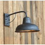 ラケットライト ウォールライト 玄関灯 外灯  防水 照明 庭園灯 レトロ ガーデン 照明 照明器具 玄関照明 壁掛けライト アンティーク 門灯