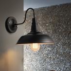 ブラケット ライト 壁掛け照明 レトロ アンティーク 玄関灯インダストリアル 防水 室内 ランプ 壁掛けライト ウォールライト アンティーク カフェ風