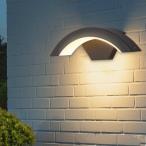 人感センサー 外灯 壁掛けライト LED アンティーク 門灯 照明 玄関照明 ラケットライト ウォールライト 玄関灯 防水 照明 庭園灯 レトロ ガーデン