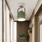 シーリングランプ  天井照明 照明器具 北欧 シャンデリア シーリングライト 照明 室内照明 ペンダントライト リビング 寝室 アンティーク インテリア 玄関照明