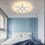 天井照明 照明器具 LED シーリングランプ シャンデリア 廊下 寝室 リビング シーリング照明 室内照明 おしゃれ 激安 モダン ライト インテリア 玄関照明