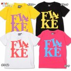 FLAKE フレイク FLAKE フレイク S/S TEE-OUTLET50