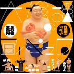 (30%OFF)大相撲のフィギュア 全6種セット (ガチャ ガシャ コンプリート)