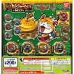 妖怪ウォッチ 妖怪トレジャーメダルGP05 全13種セット (ガチャ ガシャ コンプリート)