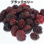 ブラックベリー 冷凍フルーツ250g 無添加 無着色 業務用 製菓 ケーキ パイ ジャム blackberry