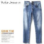 �̡��ǥ��������� Nudie Jeans ������ �ǥ˥� �ѥ�� ��� �����å���ù� �ҥ��ù� ���ȥ�å� ����� GRIM TIM �����ƥ��� SALTY STONE