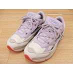 adidas×RAF SIMONS/ラフシモンズ/RS Replicant Ozweego/RS レプリカント オズウィーゴ/AMF69496【メンズ】【中古】【geejee_ss】9-0107S∞
