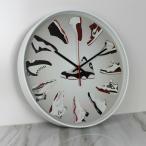 掛け時計 14