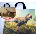 【デジタルプリント】【コーミングダブルガーゼがこのお値段!】蝶/蝶の文様/鬼滅の刃 公式オフィシャル生地ではございません/日本古来の古文様です/和柄