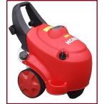 フルテック  温水高圧洗浄機 HC806  スチーム洗車機