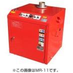 〔送料無料〕オカツネ 温水高圧洗浄機 MR-12
