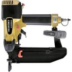 日立 8mm高圧フロアタッカー N5008HM