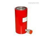 KIKAIYA 油圧シリンダー20トン