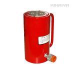 KIKAIYA 油圧シリンダー30トン