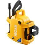 RYOBI(リョービ) 高圧洗浄機 AJP-1210(667100A)