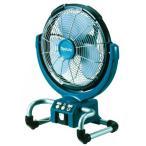 広い場所でも快適涼風!より効率良く換気&循環