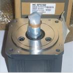 三菱電機 サーボモータ HC-SFS102 未使用新品
