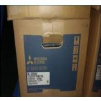 三菱電機 サーボモータ HC-SFS502 未使用新品