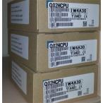 三菱電機 シーケンサ Q02HCPU 未使用新品