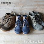 ショッピングアップシューズ ショートブーツ レディース ブーツ レースアップ シューズ ローヒール 歩きやすい 軽量 黒 チェック柄 シンプル カジュアル おしゃれ かわいい 靴