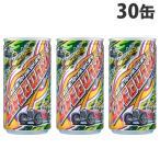 チェリオ ライフガード 185ml×30本(1缶あたり50円税抜)