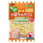 大阪前田 卵黄かぼちゃボーロ 75g
