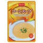 ハチ コーンスープ 180g