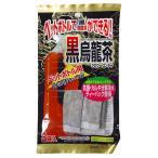 日東食品工業 ペットボトル用黒烏龍茶 3パック